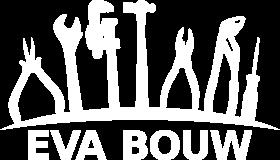 logo Eva Bouw